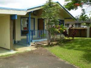 REO-4433 Kilauea Rd