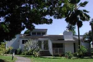 Princeville $655K Home