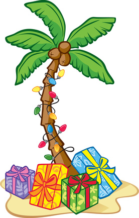 Christmas In Hawaii - Lessons - Tes Teach